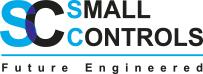 Small Controls